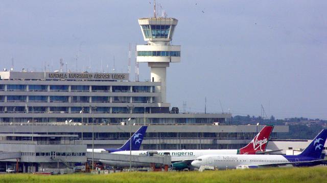 Vraag naar vliegreizen groeide stevig in 2014