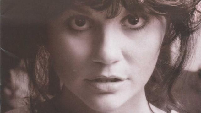 Countryster Linda Ronstadt kan nooit meer zingen