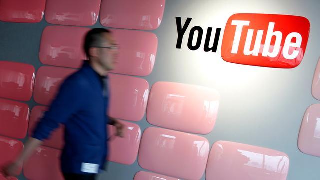 'Youtube krijgt binnen enkele maanden betaalde abonnementsdienst'