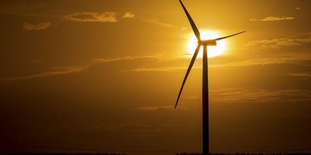 Klimaatbeleid kost tussen 2020 en 2030 3 miljard euro per jaar