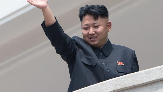 Kerry noemt Kim Jong-un roekeloos en onzeker