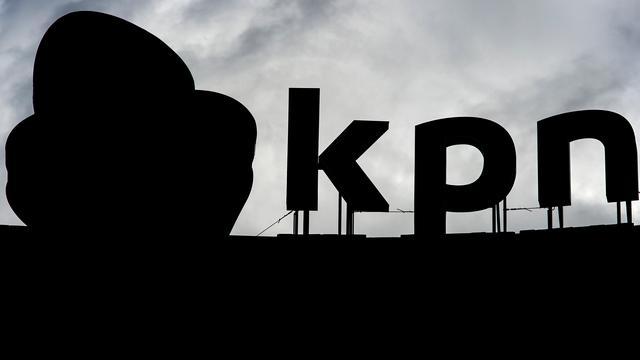 VEB wil duidelijkheid van Stichting KPN
