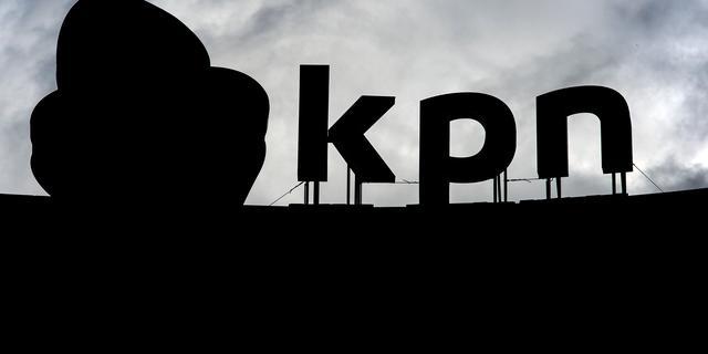 Profiel Stichting KPN