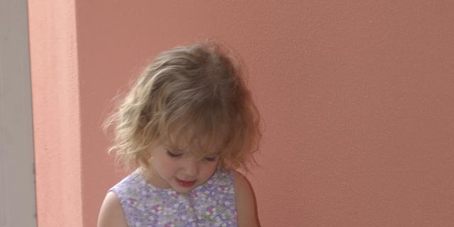 'Knuffelhormoon helpt autistische hersenen'