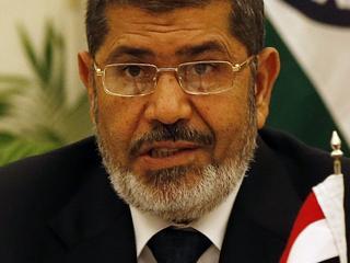 Oud-president was al veroordeeld tot 20 jaar cel