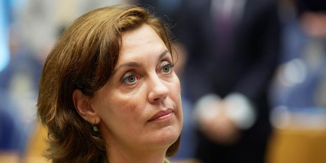 PvdA slaat alarm om kind van gedetineerde moeder