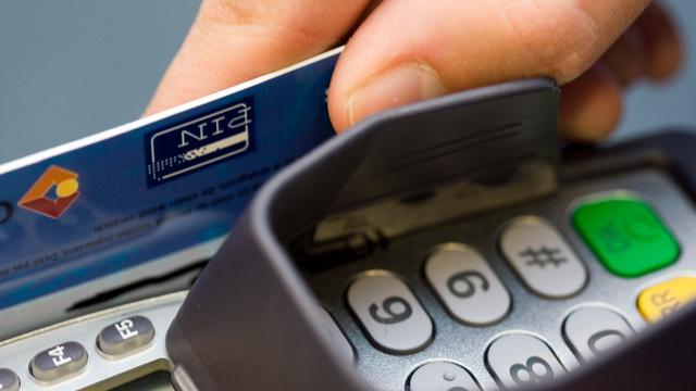 Kamer pleit voor behoud rekeningnummer bij wisseling van bank