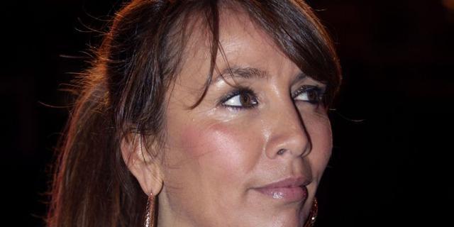 Presentatrice Nada van Nie gaat trouwen