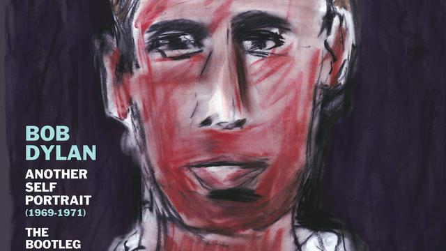 Bob Dylan – Another Self Portrait (1969-1971)
