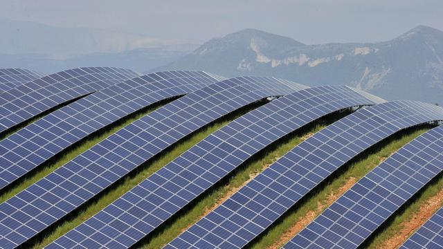 Startup werkt aan opslag duurzame energie in vloeibare metalen