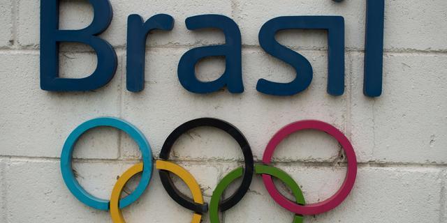 Rio de Janeiro probeert IOC gerust te stellen