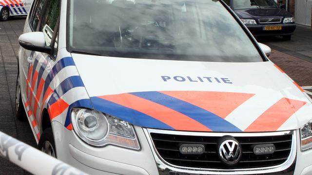 Vier nieuwe aanhoudingen om Haagse jeugdbende