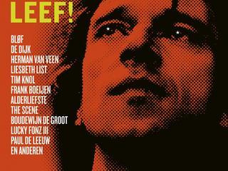 Nederlandse artiesten geven eigen interpretatie aan oud repertoire