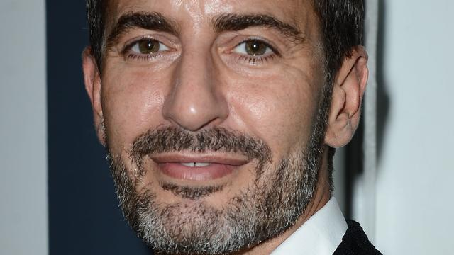 'Marc by Marc Jacobs stopt ermee'