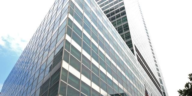 'Nog ruimte om verplicht bufferkapitaal bij banken te verhogen'