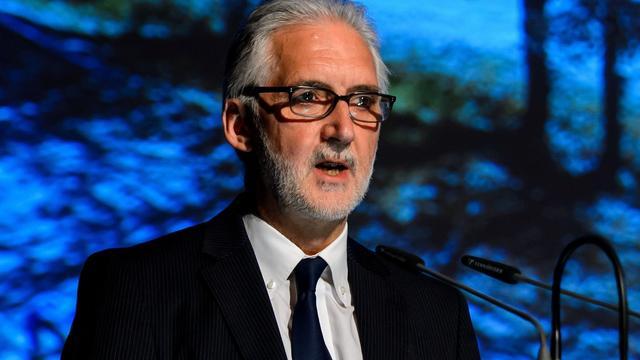 Uitdager Cookson rekent op zege bij verkiezingen UCI-voorzitter