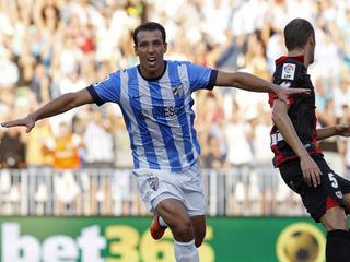 Oud-Ajacied is absolute uitblinker bij 5-0 thuiszege op Rayo Vallecano