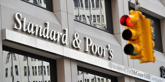 Kredietbeoordeler S&P verlaagt rating Polen vanwege nieuwe wetten