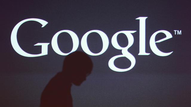 Google neemt foto-app Odysee over