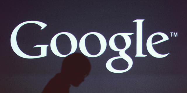 'Google en LG werken samen aan smartwatch'