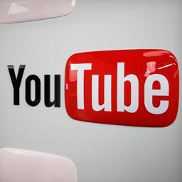 YouTube Music laat gebruikers wisselen tussen muziek en videoclip