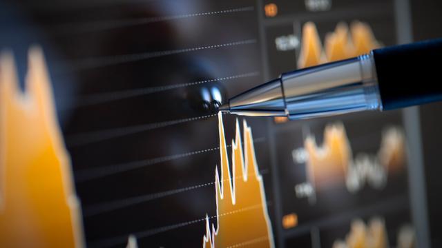 'MKB-beurs voor einde 2013 verdubbeld'