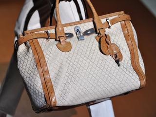 Alibaba volgens Gucci schuldig aan 'gangsterpraktijken'