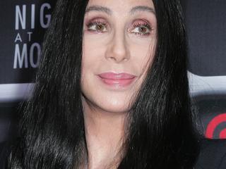 De zangeres en actrice zou een rol spelen in de tv-film Flint