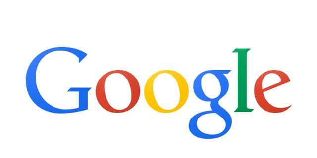 Google presenteert vernieuwd logo