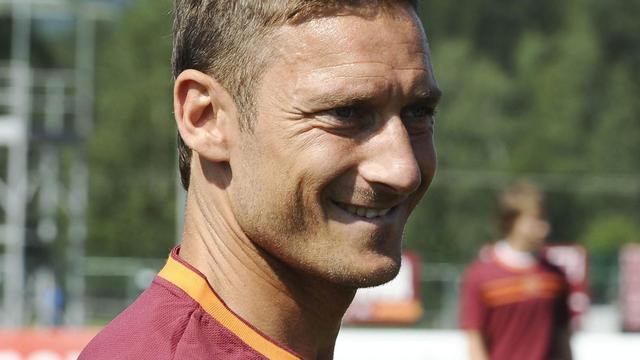 Verplicht aantal zelf opgeleide spelers voor clubs in Serie A