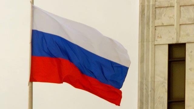 Koor Russisch leger wil naar Songfestival