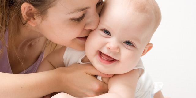 'Baby's herinneren zich liedjes van voor geboorte'