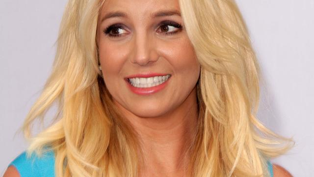 Producer ontkent duet Britney Spears en Lady Gaga