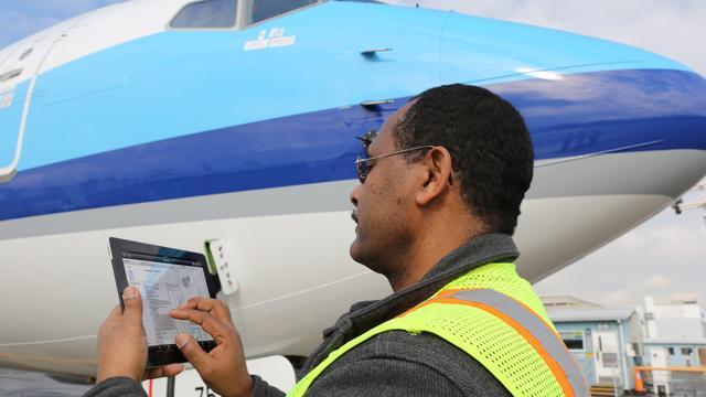 Grote Canadese order Boeing definitief