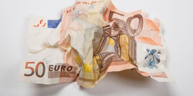 Weer vertraging in afhandeling van klachten over rentederivaten