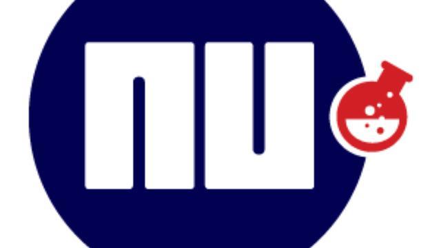NUpush wint eerste editie van NUlab
