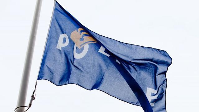 Politieadviseur stapt op omdat 'wangedrag van agenten wordt genegeerd'