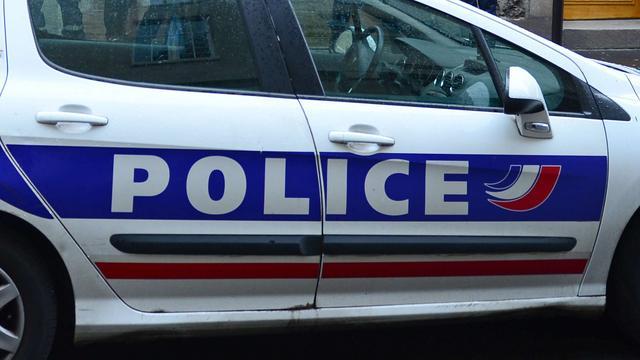Doden door explosie op werkplaats Parijs
