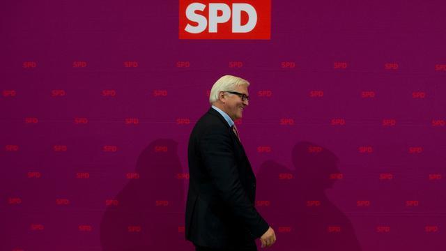 Opnieuw Duitse toppoliticus beschuldigd van plagiaat