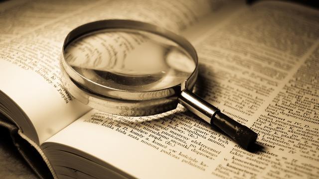 RUG maakt nieuwe versie Groninger Woordenboek