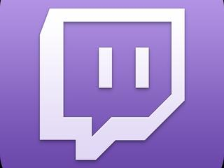 Twitch sluit meerjarige deal met Disney Digital Network