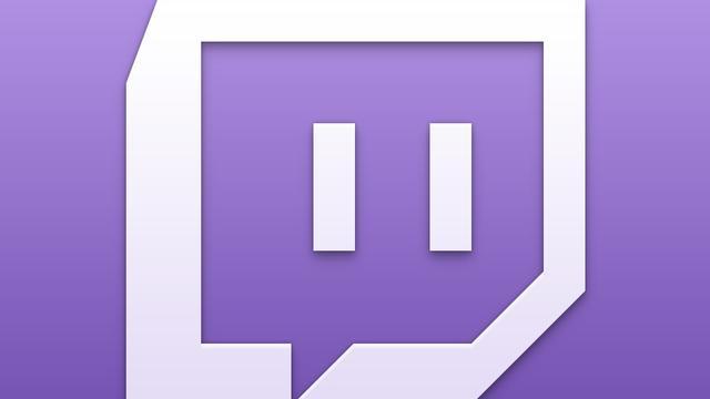 Twitch laat gebruikers elkaar als vrienden toevoegen