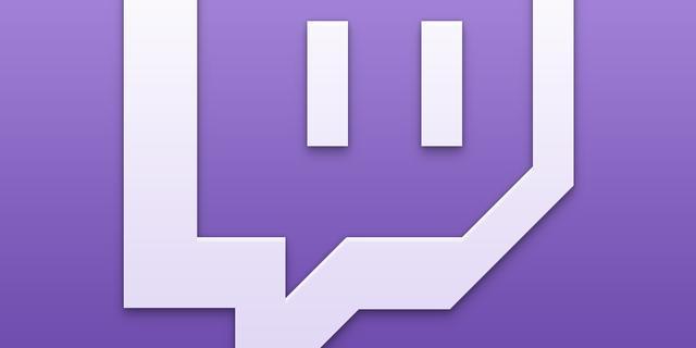 Twitch lanceert volgende week desktop-app
