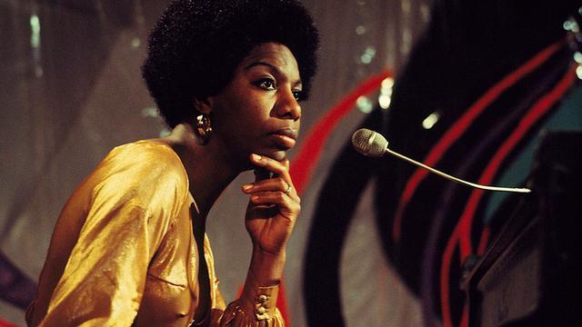 Nabestaanden Nina Simone klagen HTC aan