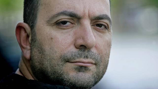 Palestina stuurt film Abu-Assad naar Oscars
