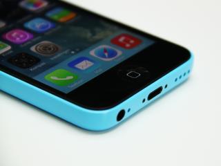 'iPhone 5C nooit als instapmodel gezien'