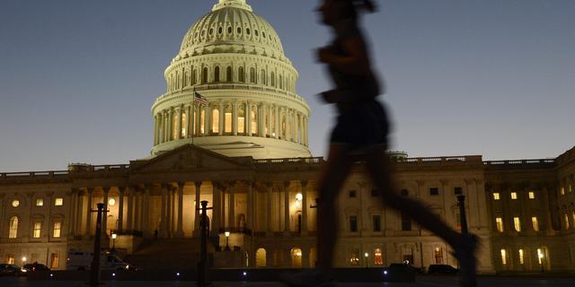 De belangrijkste veranderingen van 'de nieuwe Patriot Act'