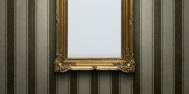 Schoonmaakster verdacht van diefstal schilderijen in Blaricum