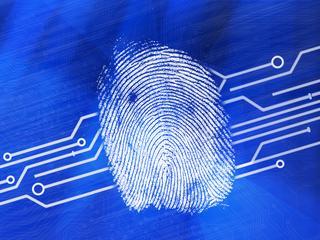 Doei, welkom123, 123456, password1, adminadmin