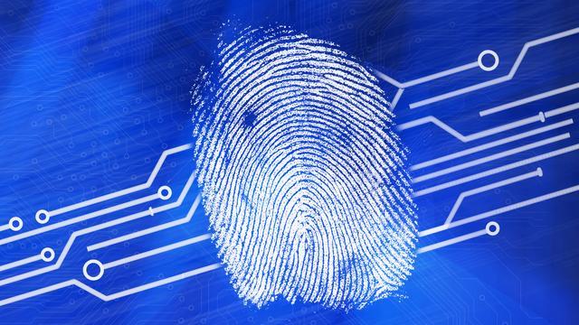 Japanse overheid test betaalsysteem met vingerafdrukscanners